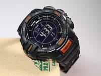 Часы наручные CASIO PRG-270B-1DR