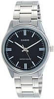 Часы наручные Casio MTP-V005D-1AUDF