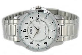 Часы наручные MTP-V004D-7BUDF