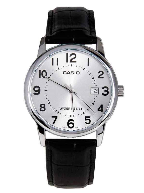 Часы наручные Casio MTP-V002L-7BUDF