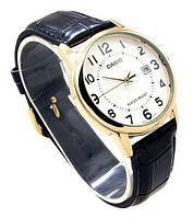 Часы наручные MTP-V002GL-7BUDF