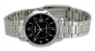 Часы наручные MTP-V004D-1BUDF
