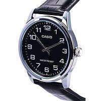 Часы наручные Casio MTP-V001L-1BUDF
