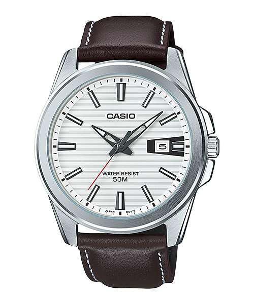 Часы наручные  MTP-E127L-7AVDF