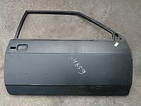 Дверь ВАЗ-2113 передняя правая пр-во АвтоВАЗ, фото 1