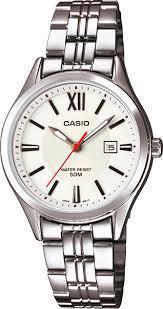 Часы наручные   MTP-E103D-7AV