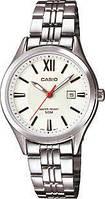 Часы наручные   MTP-E103D-7AV, фото 1