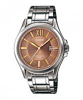 Часы наручные   MTP-E103D-5AV, фото 1