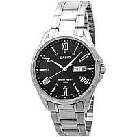 Часы наручные casio MTP-1384D-1A, фото 1