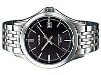 Часы наручные casio MTP1380D-1A