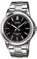 Часы наручные casio MTP-1379D-1A