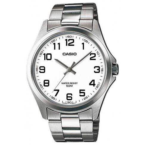 Часы наручные casio MTP-1378D-7B