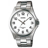 Часы наручные casio MTP-1378D-7B, фото 1