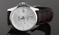 Часы наручные casio  MTP-1376L-7A