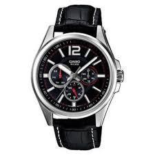 Часы наручные MTP-1355L-1AV