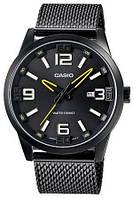 Часы наручные MTP-1351CD-8A2D