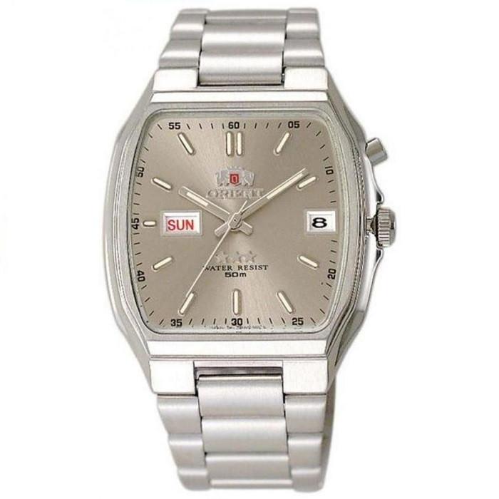 Часы ORIENT CEMAS002KJ / ОРИЕНТ / Японские наручные часы / Украина /