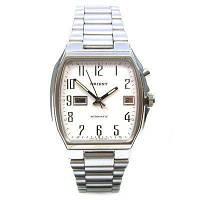 Часы ORIENT CEMAS003WJ / ОРИЕНТ / Японские наручные часы / Украина /