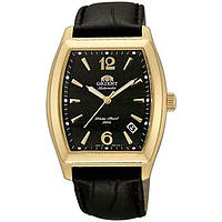 Часы ORIENT CERAE005B0 / ОРИЕНТ / Японские наручные часы / Украина /
