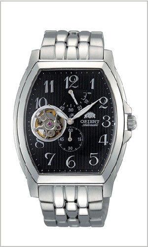 Часы ORIENT CFHAA001B0 / ОРИЕНТ / Японские наручные часы / Украина /