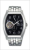 Часы ORIENT CFHAA001B0 / ОРИЕНТ / Японские наручные часы / Украина / , фото 1