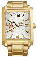 Часы ORIENT CFNAB001WH / ОРИЕНТ / Японские наручные часы / Украина /