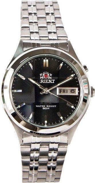 Часы ORIENTFEM5V002B6 / ОРИЕНТ / Японские наручные часы / Украина / Одесса