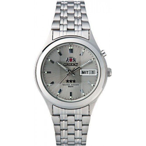 Часы ORIENT FEM5V002K6 / ОРИЕНТ / Японские наручные часы / Украина / Одесса
