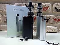 Eleaf iStick Melo Kit ORIGINAL, фото 1