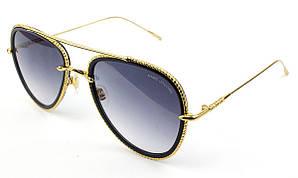 Солнцезащитные очки Marc Jacobs BN-02