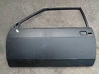 Дверь ВАЗ-2113 передняя левая пр-во АвтоВАЗ