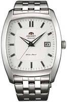Часы ORIENT FERAS004W0 / ОРИЕНТ / Японские наручные часы / Украина / Одесса
