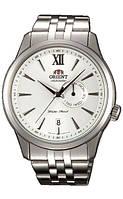 Часы ORIENT  FES00003W0 / ОРИЕНТ / Японские наручные часы / Украина / Одесса