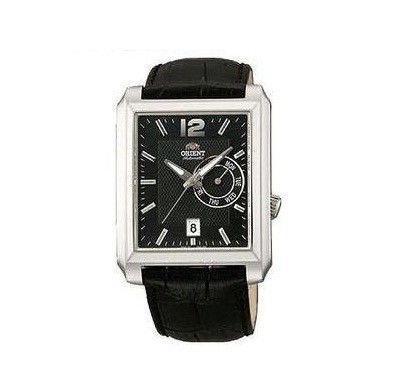 Часы ORIENT FESAE002B0 / ОРИЕНТ / Японские наручные часы / Украина / Одесса
