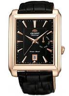 Часы ORIENT FESAE006B0 / ОРИЕНТ / Японские наручные часы / Украина / Одесса