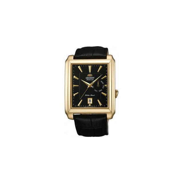 Часы ORIENT FESAE008B0 / ОРИЕНТ / Японские наручные часы / Украина / Одесса