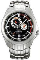 Часы ORIENT FET0B001B0 / ОРИЕНТ / Японские наручные часы / Украина / Одесса