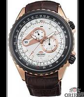 Часы ORIENT FET0M003W0 / ОРИЕНТ / Японские наручные часы / Украина / Одесса