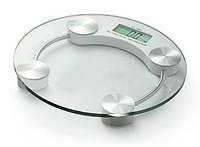 Электронные напольные весы Digital Scale на 150кг  , фото 1