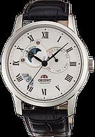Часы ORIENT FET0T002S0 / ОРИЕНТ / Японские наручные часы / Украина /