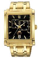 Часы ORIENT FETAC001B0 / ОРИЕНТ / Японские наручные часы / Украина / Одесса