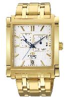 Часы ORIENT FETAC001W0 / ОРИЕНТ / Японские наручные часы / Украина / Одесса