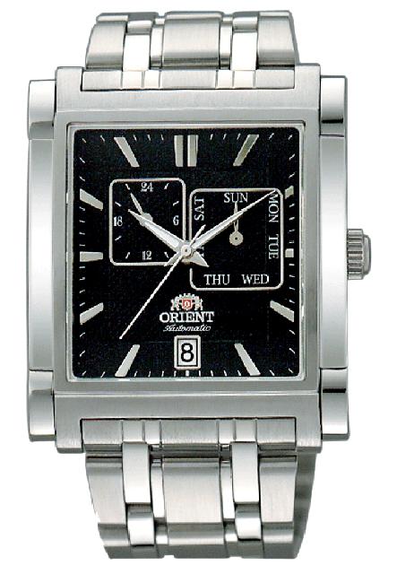Часы ORIENT FETAC002B0 / ОРИЕНТ / Японские наручные часы / Украина / Одесса