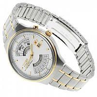 Часы ORIENT FEU00000WW / ОРИЕНТ / Японские наручные часы / Украина / Одесса