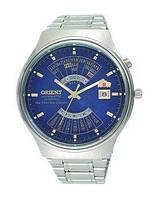 Часы ORIENT  FEU00002DW / ОРИЕНТ / Японские наручные часы / Украина / Одесса