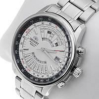 Часы ORIENT  FEU07005WX / ОРИЕНТ / Японские наручные часы / Украина / Одесса