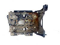Кронштейн аккумулятора Chevrolet Lacetti