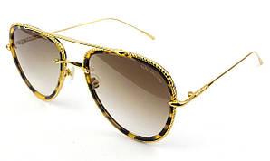 Солнцезащитные очки Marc Jacobs BN-03