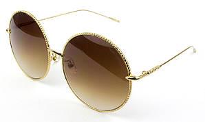 Солнцезащитные очки Marc Jacobs BN-COCO-ABM