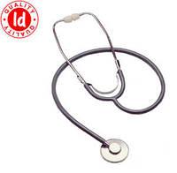 Односторонний стетоскоп LD Prof-Plus (Little Doctor)